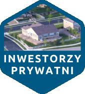 esprit oferta inwestorzy prywatni